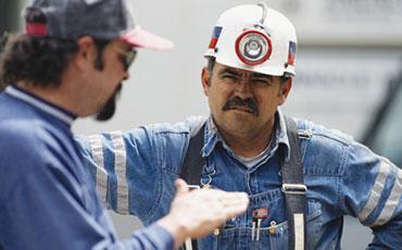 Sen. Paul Statement on Obama Administration's War on Coal
