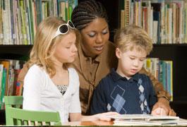 Rand on Schools' Rejection of Parent Volunteers