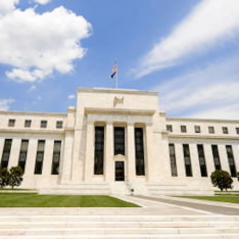 Fed Nomination Could Provide Opening For Oversight Discussion