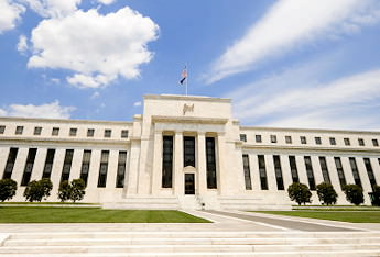 Fed Nomination Opening Discussion on Oversight
