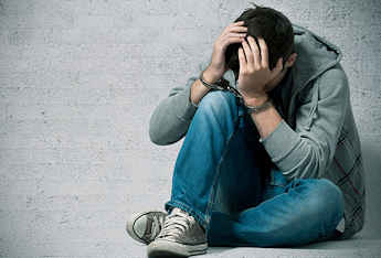 Paul Reveals the 'Madness' Behind Mandatory Minimum Sentencing