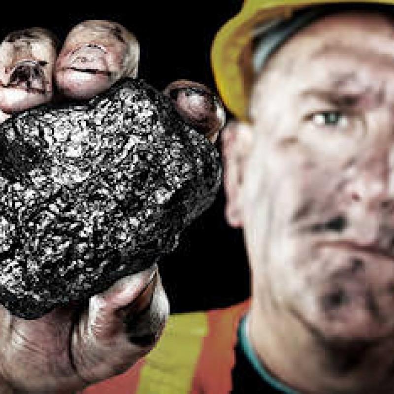 Obama's War-on-Coal Agenda Killing Kentucky Jobs
