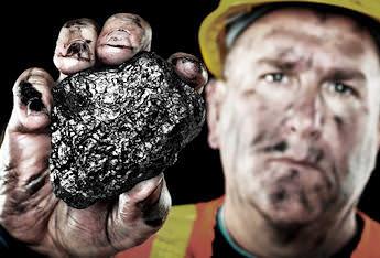 President's War-on-Coal Agenda Killing Kentucky Jobs