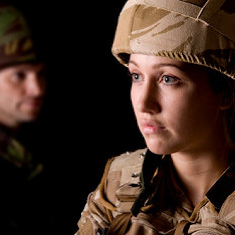 divorce in the military When getting a divorce in the military, you need to understand how military benefits will be affected until the divorce is finalized find out more.
