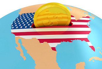 Encourage Companies to Bring Money Into the U.S., Says Paul