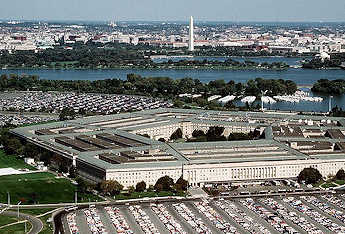 Imaginary Numbers Are Their Favorite, Time to Audit the Pentagon