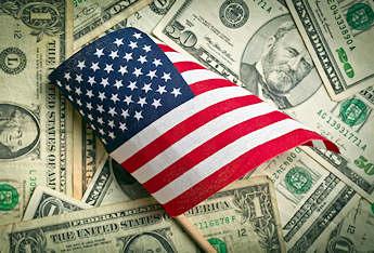 Budget Deal More Like Backwards Deal