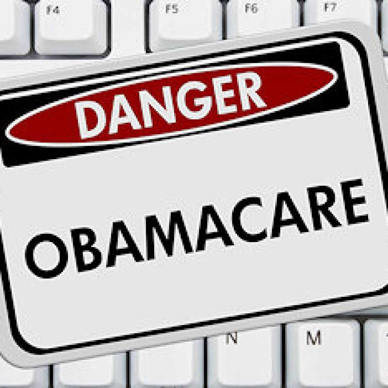 How to Opt Out of Obamacare the Right Way