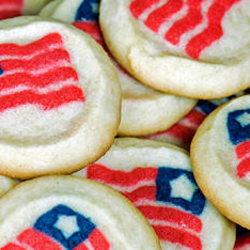 NSA Stealing Cookies From Google, No, Not Sugar Cookies