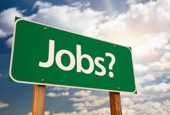 Unemployment Benefits Not Answering Key Question
