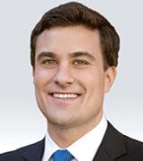 Nate Morris