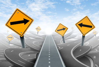 It's Our Way or the Highway! (Immigration Politics Done the Wrong Way)