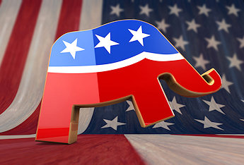 What's the Republican Alternative to Obamacare?