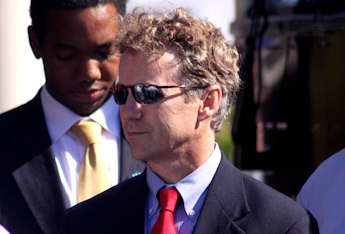CPAC 2014: Who Will be the Conservative Rockstar This Year?
