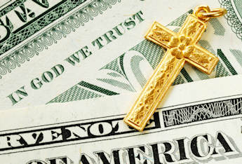 What Happened to Religious Freedom? Asks Hobby Lobby