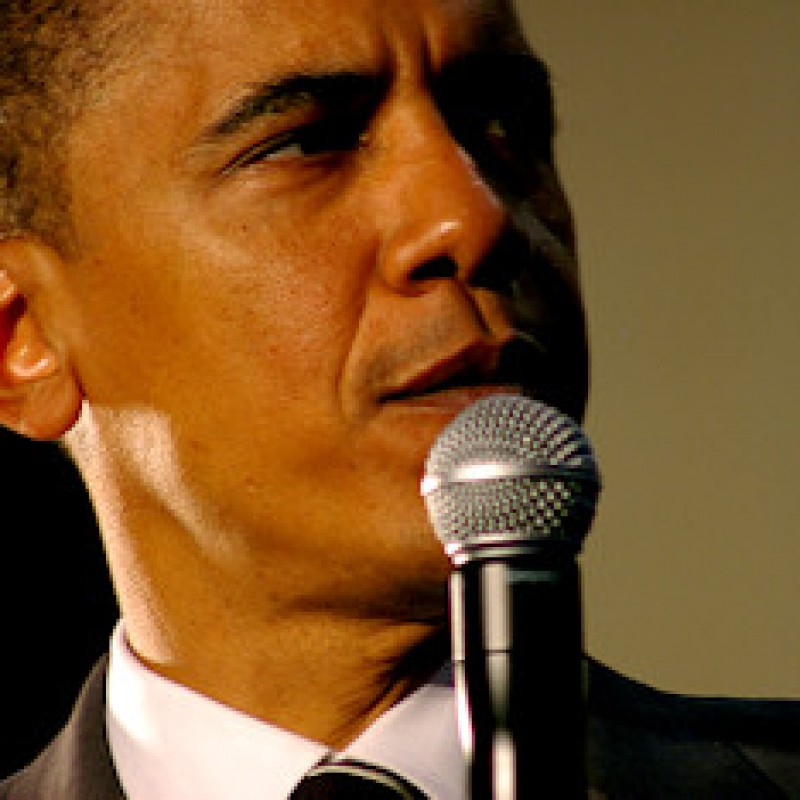 Would Senator Obama Have Voted for Gowdy's Enforce the Law Act?