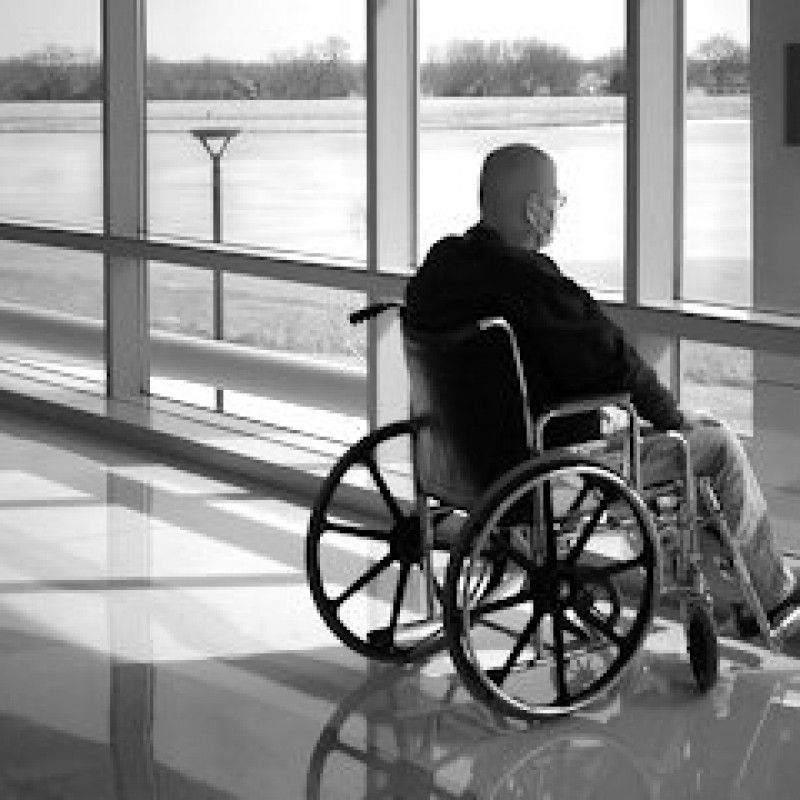 The VA Scandal: How Long Can They Wait?