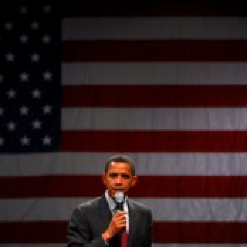 How Obama Is Poisoning Immigration Reform