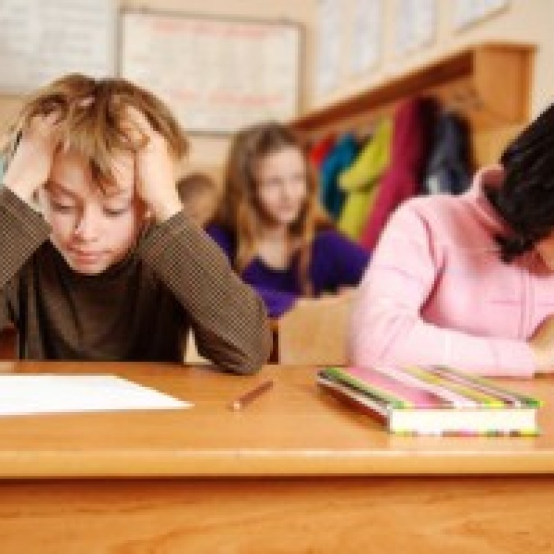 Common Core Placing American Education at Risk