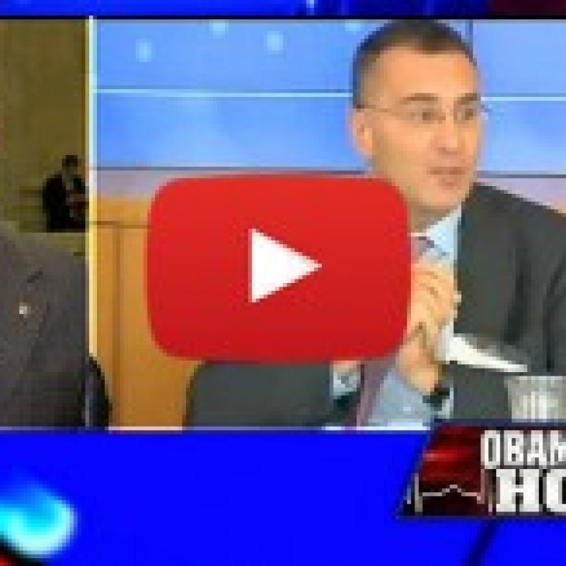 Rand Paul on Jonathan Gruber: How Can We Pay Someone Who Admits He's Dishonest?