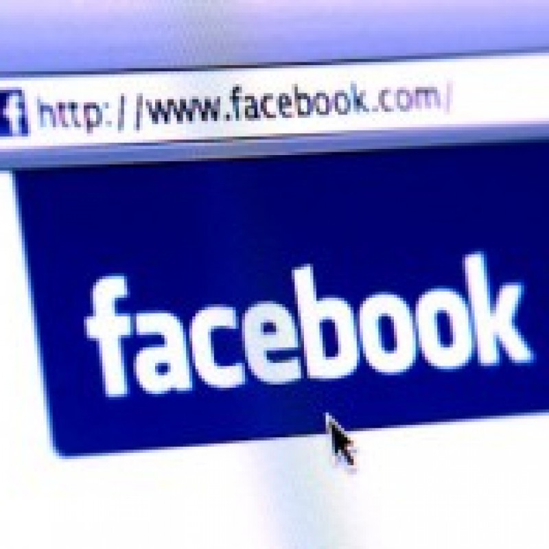 A Facebook Post You Haven't Seen: What If We Gave Up Our Right To Privacy?