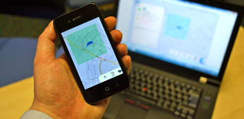 Do GPS Trackers Violate The Fourth Amendment? Supreme Court Says Yes