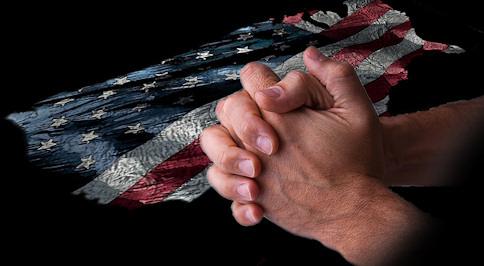 RADIO INTERVIEW: Rand Paul Seeks A Balance Between Faith and Freedom