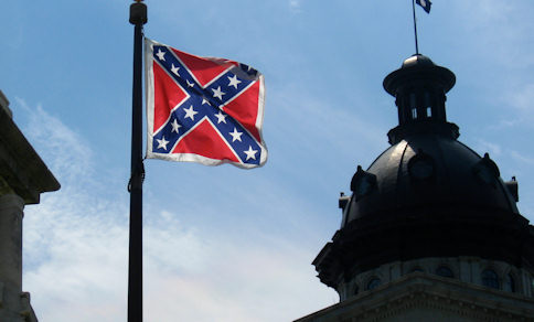 Is America Finally Ready To Put The Confederate Flag Away For Good?