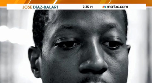 Death of Kalief Browder Shows Why U.S. Justice System Badly Needs Reform