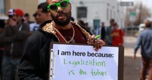 Rand Paul To Speak With Marijuana Insiders At Major Cannabis Summit