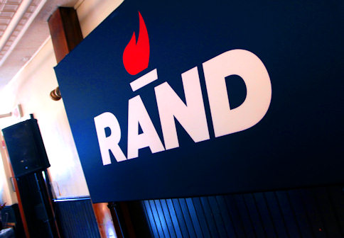 New Campaign Office Opens in New Hampshire