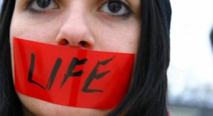 Is A Rational Discussion On Abortion Even Possible?