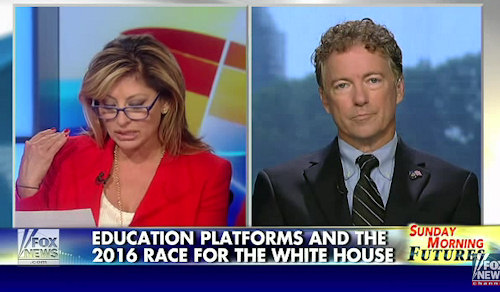 Is Education In America A Standardized Failure?