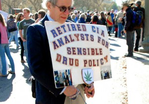 How Rand Paul Got It RIGHT On Marijuana Legalization