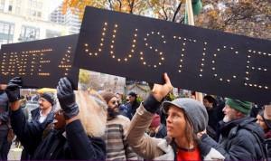 Should It Be Black Lives Matter or All Lives Matter?