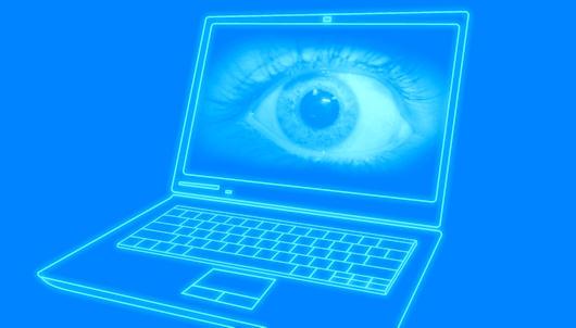 Paul Warned Us! Senate Passes Flawed Cyber Security Bill
