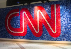 Paul Exposes CNN Reporter Working With Clinton