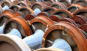 Chinese Steel Dumping Threatens American Jobs