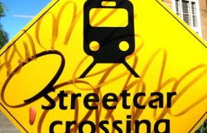 Paul Criticizes $200 Million D.C. Streetcar To Nowhere