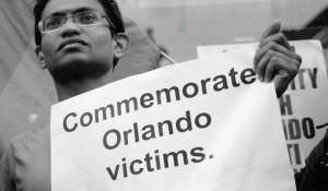 Rand Paul Calls For Vigilance After Orlando Shooting