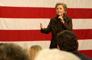 Why Did Hillary Clinton Escape Criminal Charges?